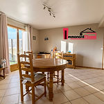 appartement-location-cuisy-sejour.jpg