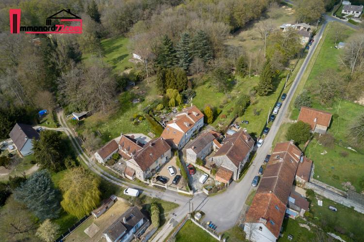 vente-maison-boitron-drone