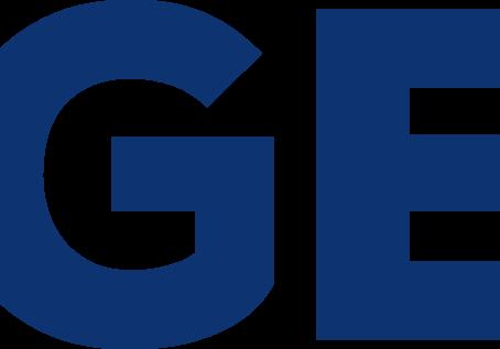 Studio Drone en contrat avec NGE Génie Civil