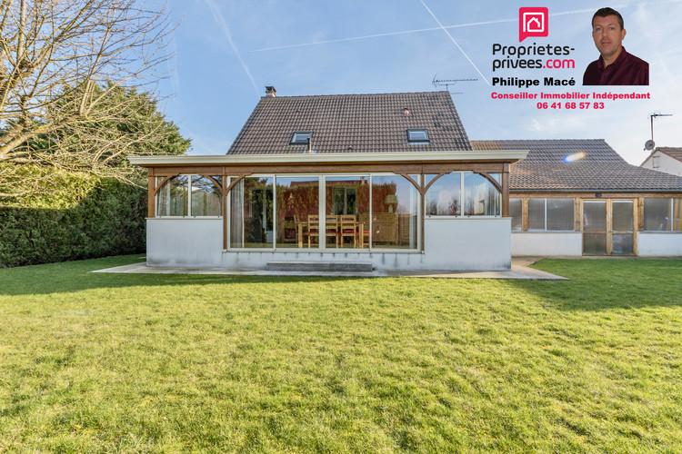 A-vendre-maison-saint-pathus-immonord77-cote-jardin