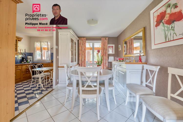 A-vendre-maison-saint-pathus-immonord77-sejour
