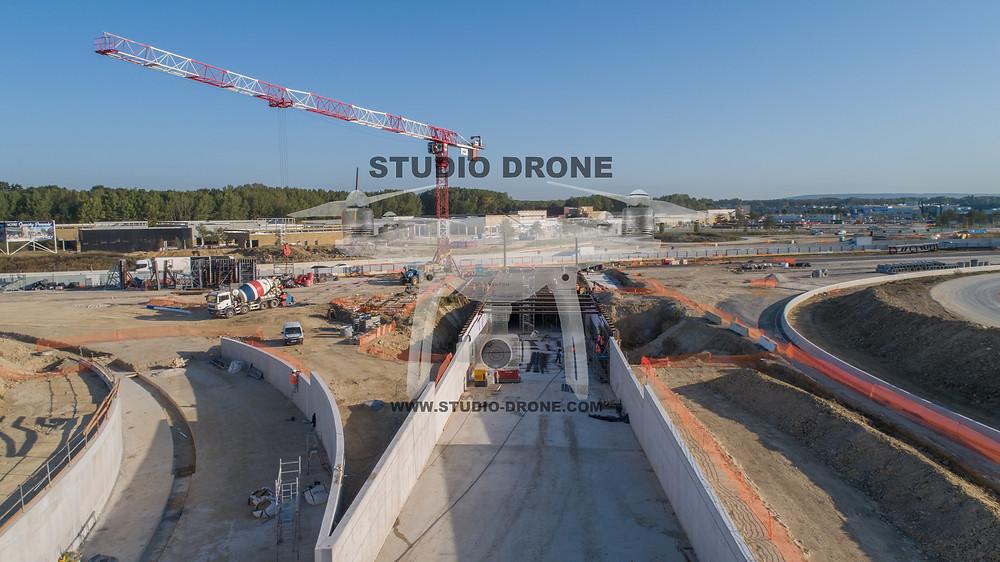 5eme-tournage-chantier-RN3-Claye-Souilly-pour-studio-drone-tablier