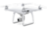 DJI Phantom  2 DGAC-Studio Drone