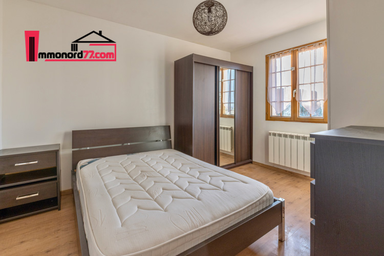 appartement-location-cuisy-chambre4