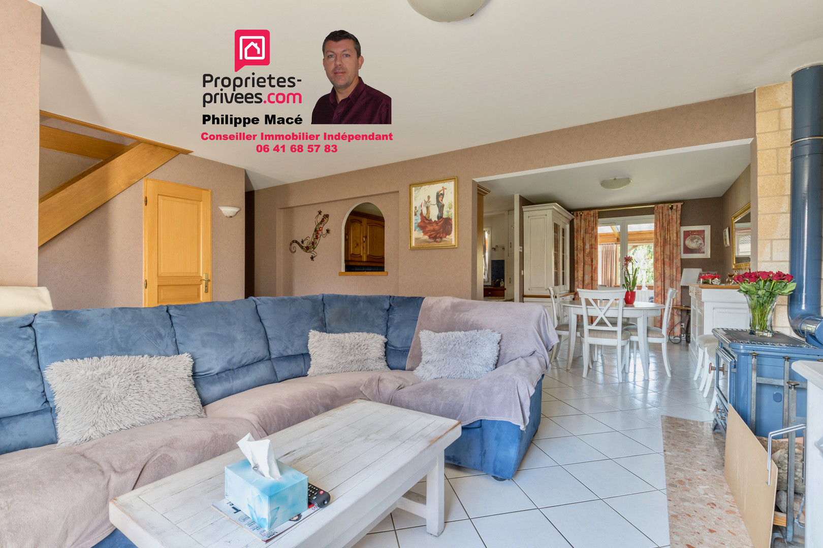 A-vendre-maison-saint-pathus-immonord77-salon