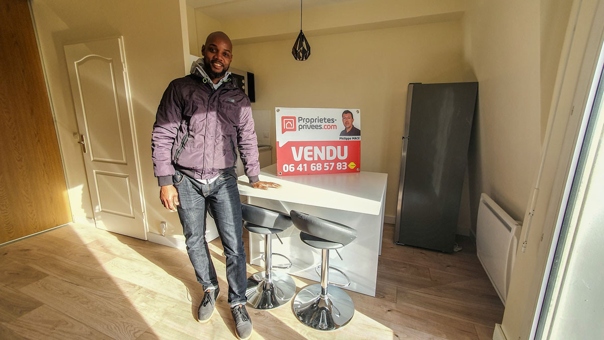 Studio-vendu-agence-immobiliere-claye-souilly-immonord77
