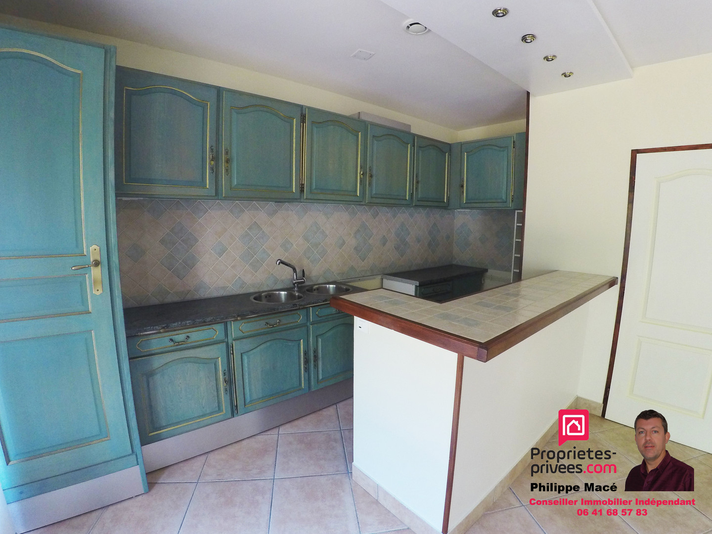 T3-duplex-cuisine-la-ferte-milon