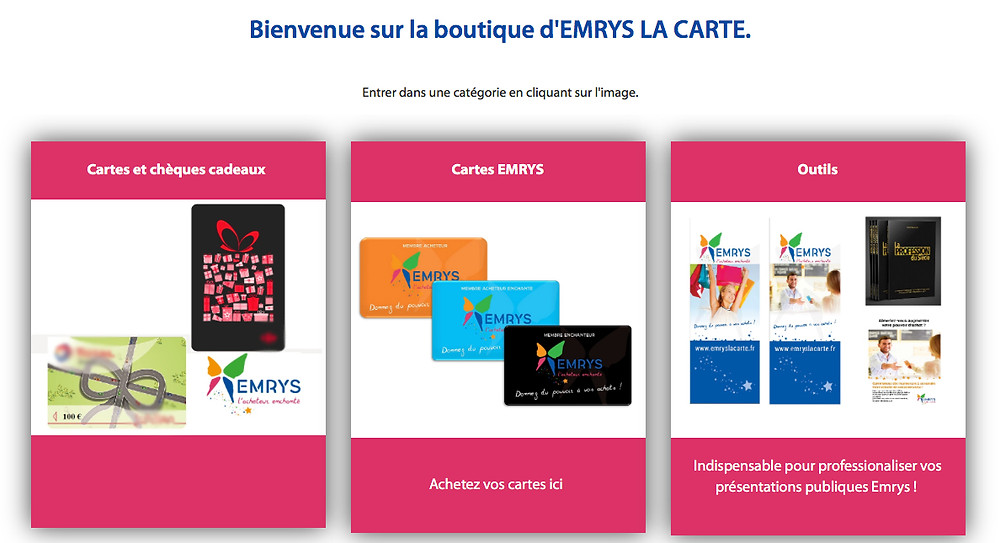 boutique-emrys-la carte