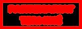 partenariat-leclerc-emrys-termine
