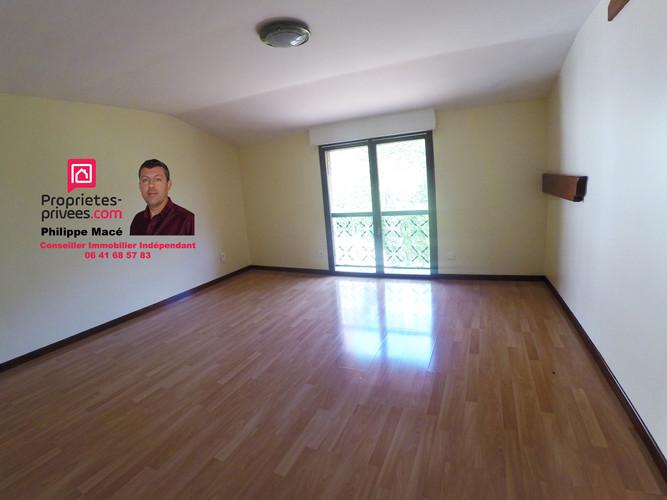 T3-duplex-chambre1-la-ferte-milon