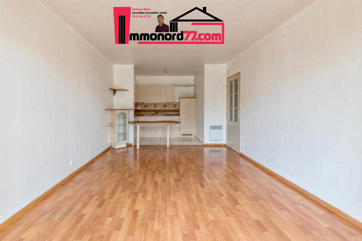 vente-appartement-T2-claye-souilly-agence-immobiliere-immonord77