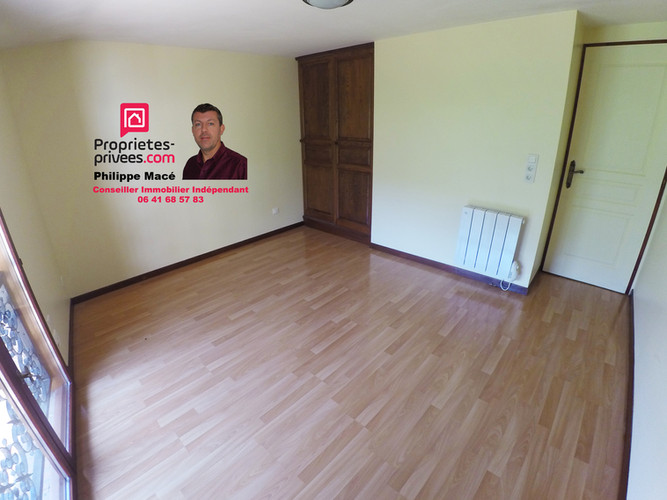 T3-duplex-chambre1bis-la-ferte-milon