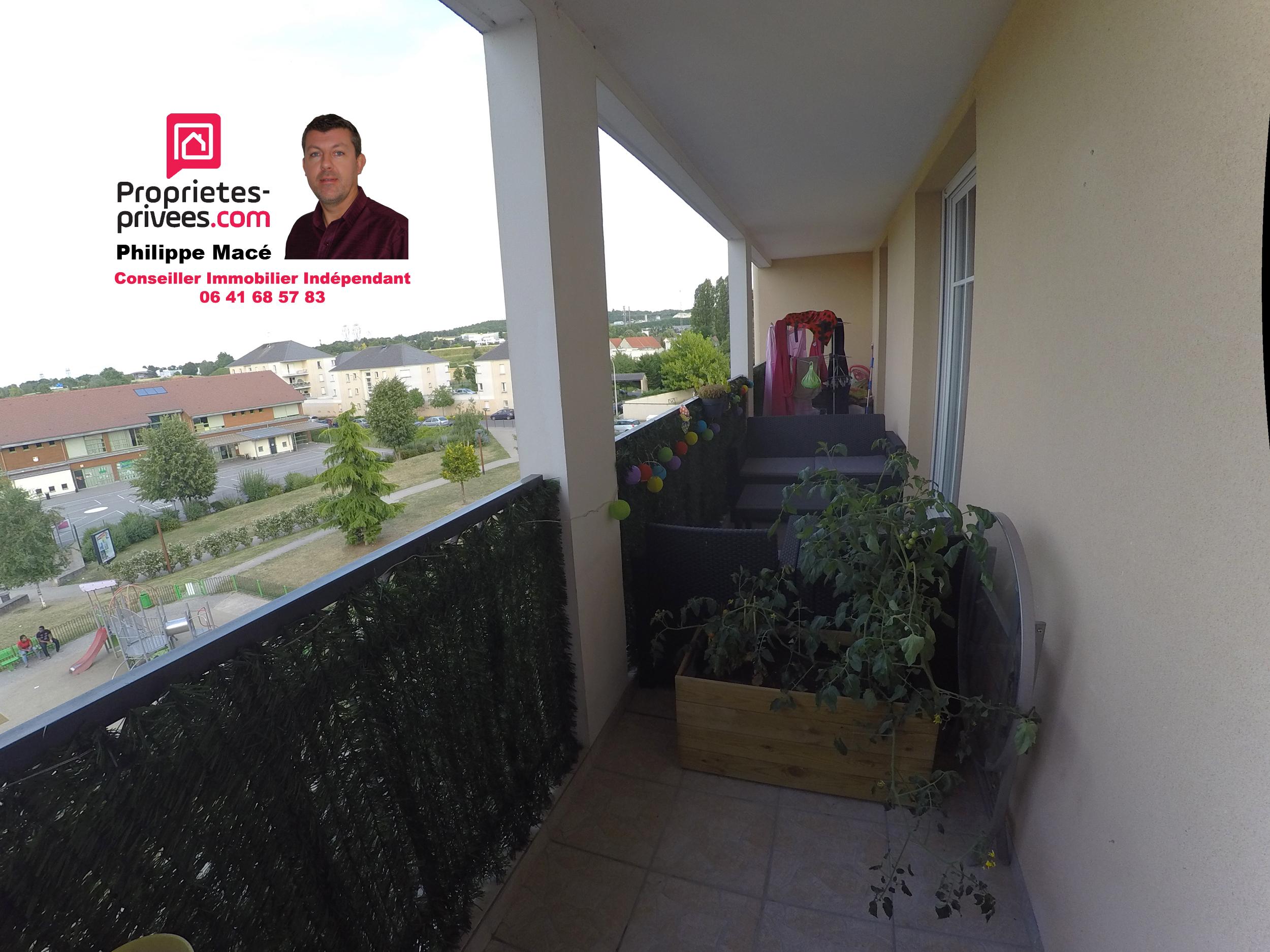 GOPR1605_pt