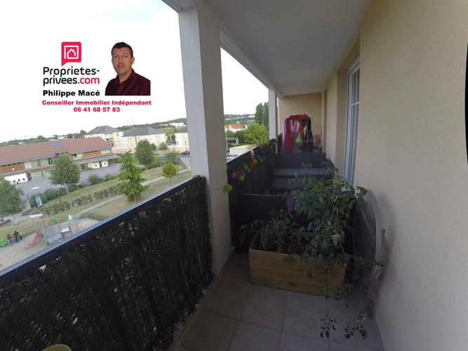 GOPR1605_pt.jpg
