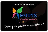 Carte-Enchanteur-emrys