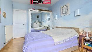 appartement-3pieces-chelles-a-vendre