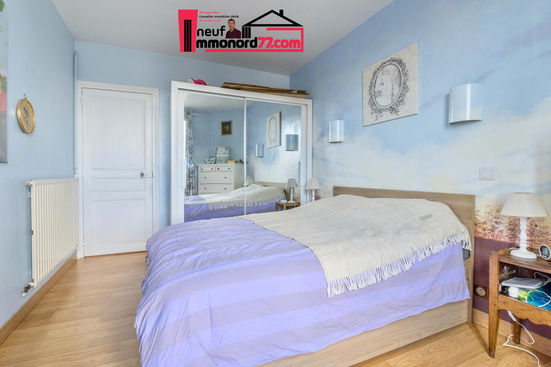 appartement-3pieces-chelles-chambre1-bis