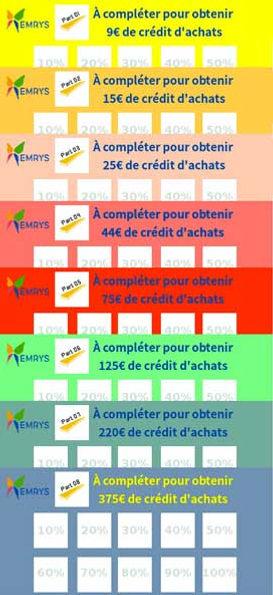 Statuts-cartes-emyrs-la-carte-part1-à-part8
