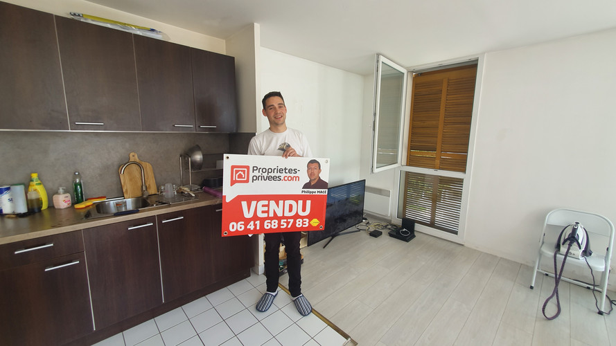 appartement-T3-a-vendre-agence-immobiliere-claye-souilly-immonord77