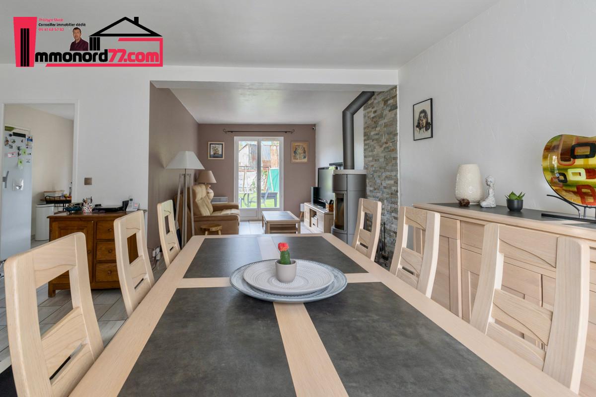 vente-maison-annet-sur-marne-salle-a-man