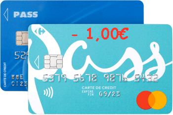 Cumulez les avantages Carte Pass et Emrys la Carte