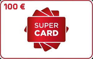 super-card-emrys.png
