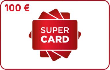 carte-cadeau-supercard-emrys