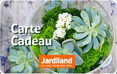 carte-jardiland-emrys-la-carte