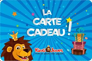 carte-king-jouet-emrys