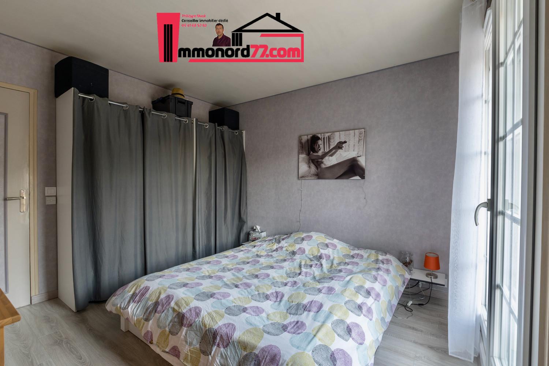 vente-maison-othis-chambre11.jpg