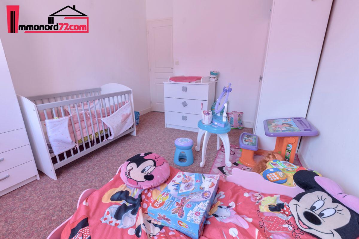 vente-appartement-1er-chambre002-letrepo
