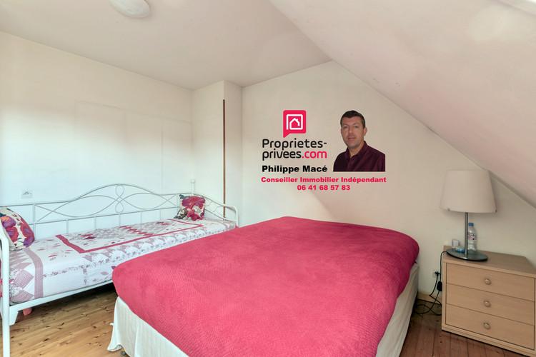 A-vendre-maison-saint-pathus-immonord77-chambre