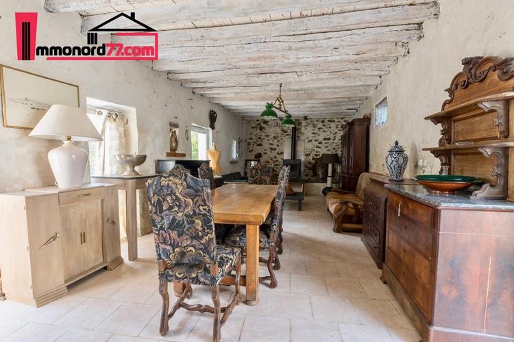 vente-maison-boitron-grange-reception
