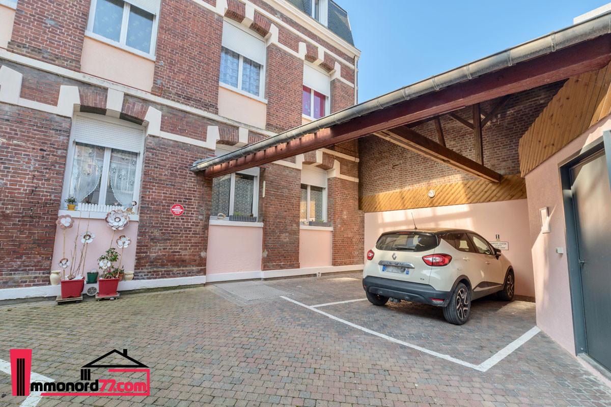 vente-batiment-investisseur-parking-letr