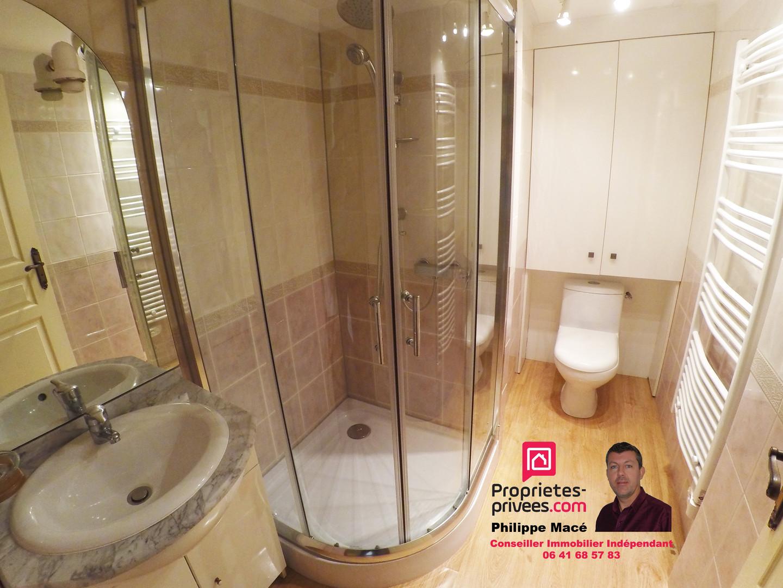 T3-duplex-salle-d-eau-la-ferte-milon