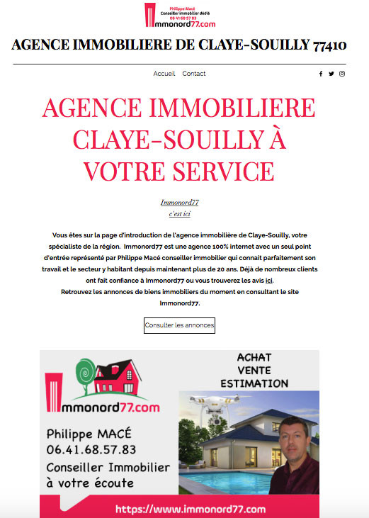 agence-immobilière-à-claye-souilly
