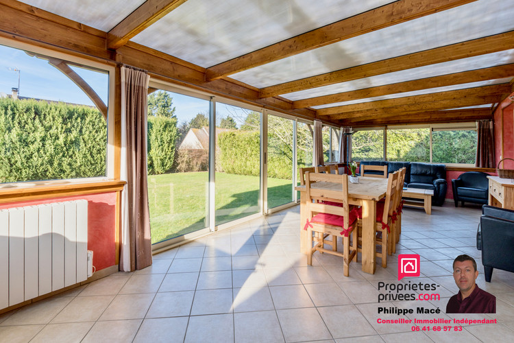 A-vendre-maison-saint-pathus-immonord77-grande-veranda