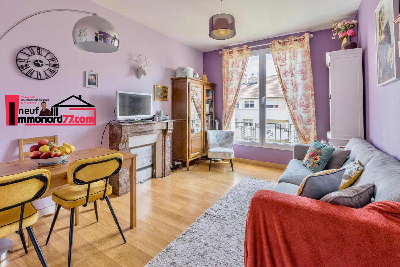 appartement-3pieces-chelles-sejour