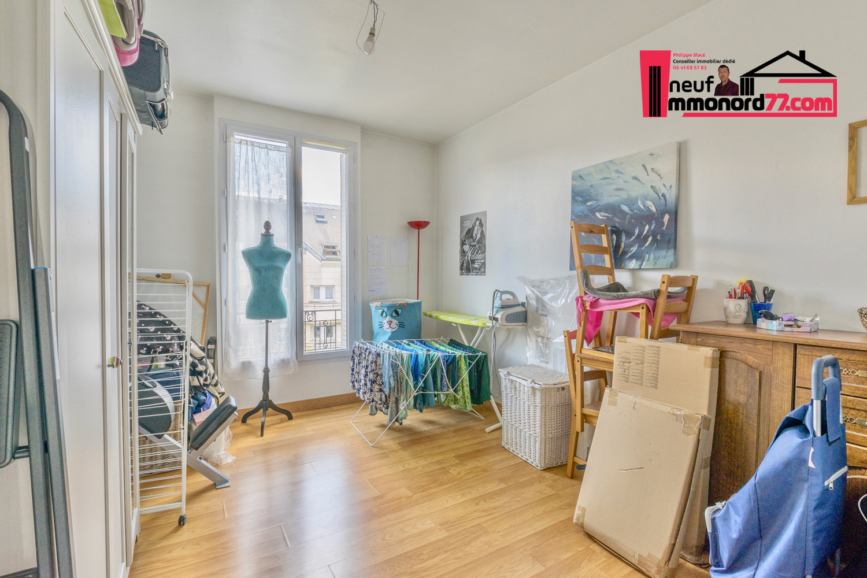 appartement-3pieces-chelles-chambre2.jpg