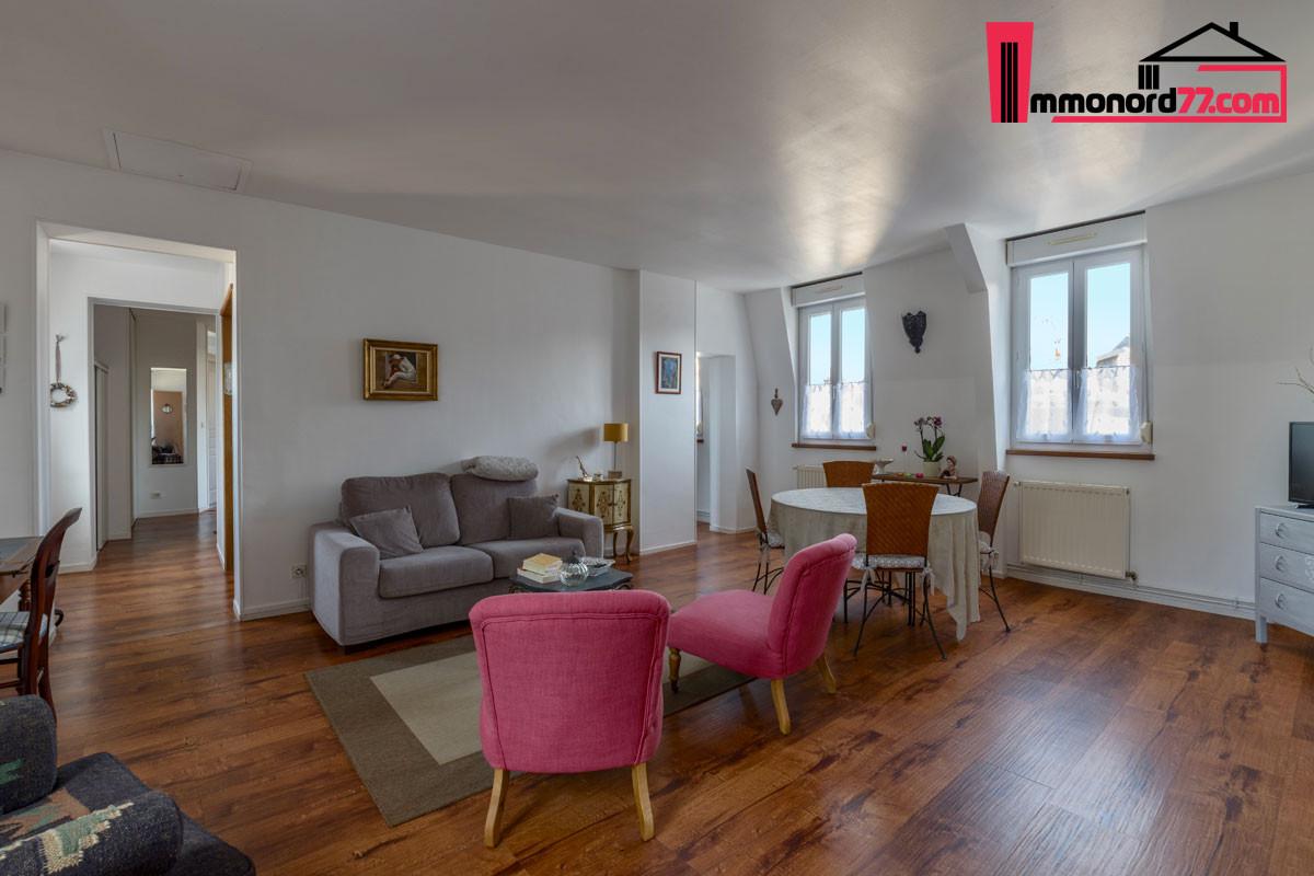 vente-appartement-2eme-principale-letrep