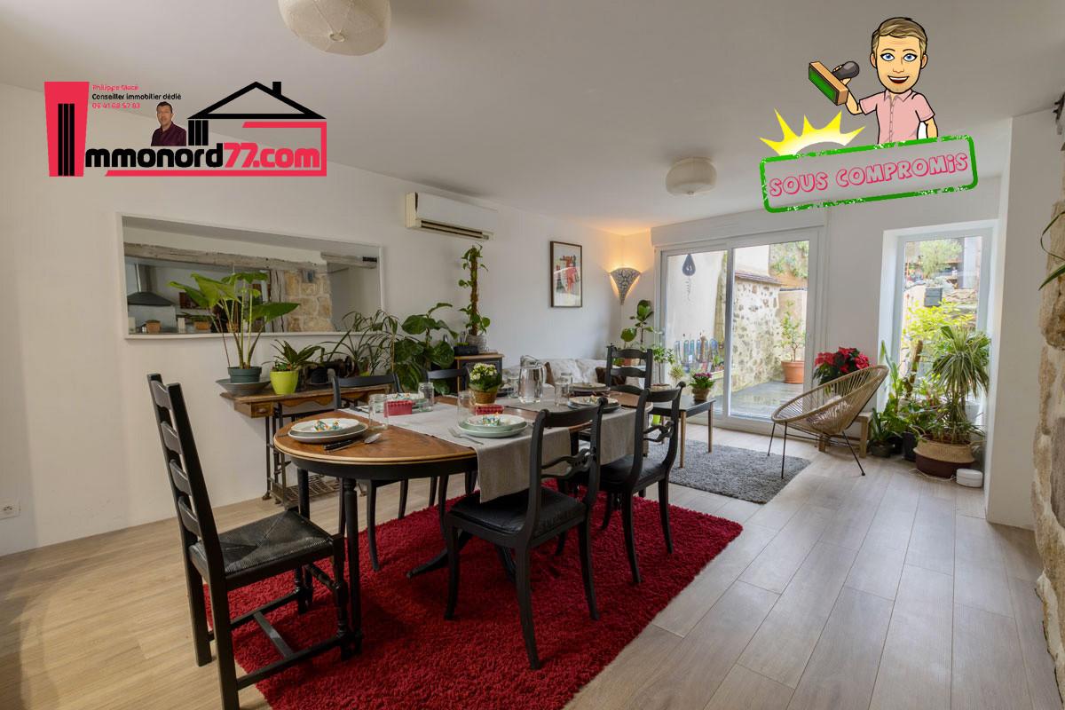vente-maison-may-en-multien-sous-comprom