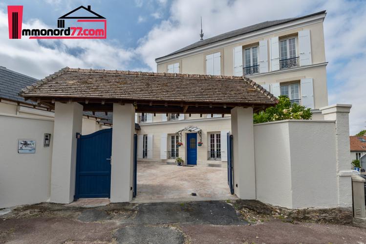 a-vendre-villa-facade-dammartin