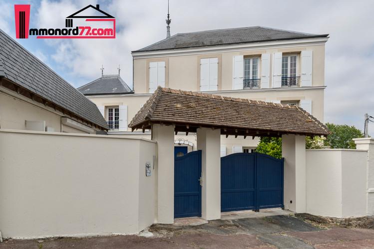 a-vendre-villa-facade-claye-souilly