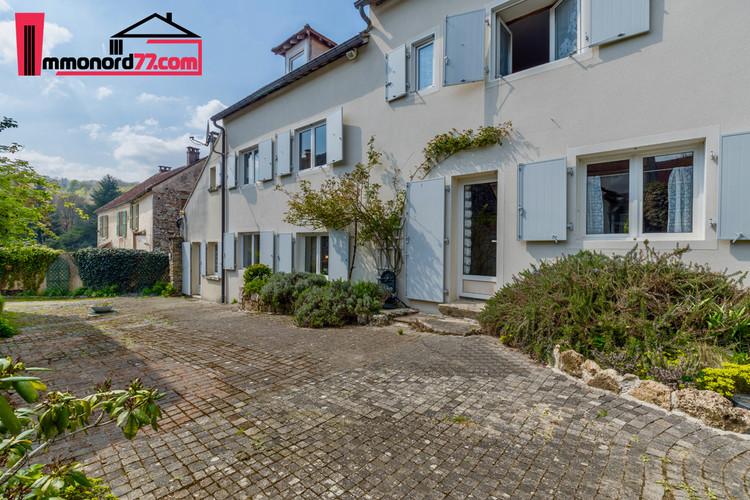 vente-maison-boitron-facade2