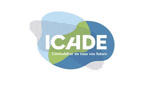 icade-partenaire-immonord77-villeparisis