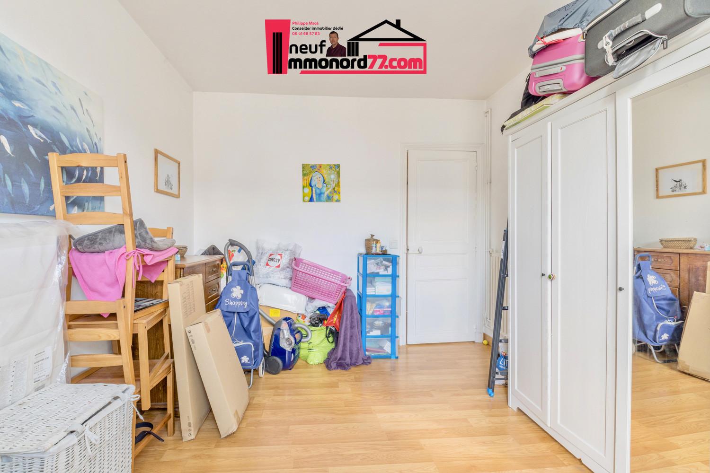 appartement-3pieces-chelles-chambre2-bis