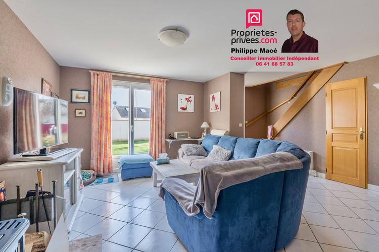 A-vendre-maison-saint-pathus-immonord77-salon-tv