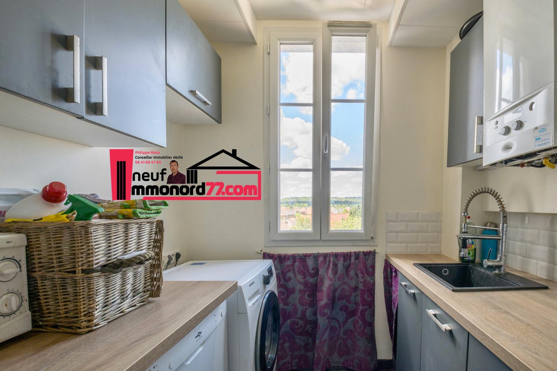appartement-3pieces-chelles-cuisine.jpg