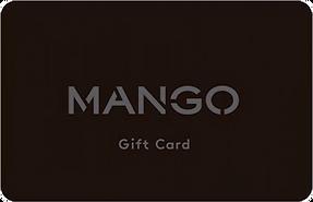carte-mango-emrys