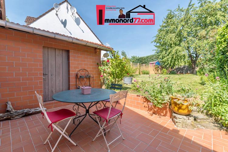 vente-maison-messy-77410-terrasse2
